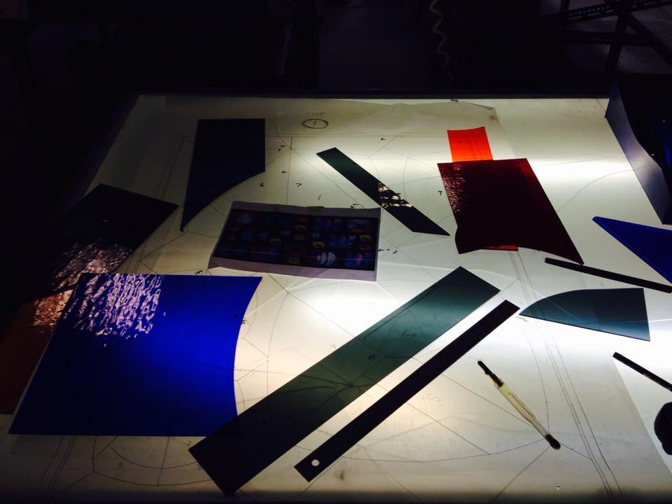 Designs